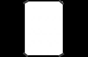Poster: Ontwerp het zelf