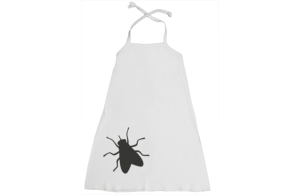 Summerdress: Fly