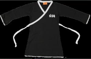 Flip dress: Name