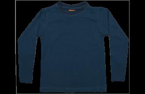 T-shirt men long sleeve