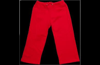 Sweatpants for boys & girls