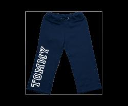 Pantalón de chandal: