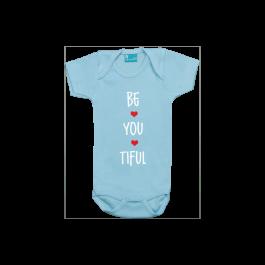 Rompertje: BE YOU TI FUL
