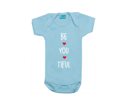 Rompertje: BE YOU TI FUL