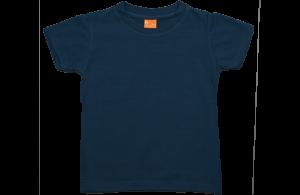 Jongens t-shirt korte mouw