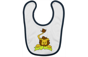 PROMO: Slab Leeuwtje