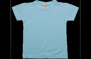 Jungen T-Shirt Kurzarm: